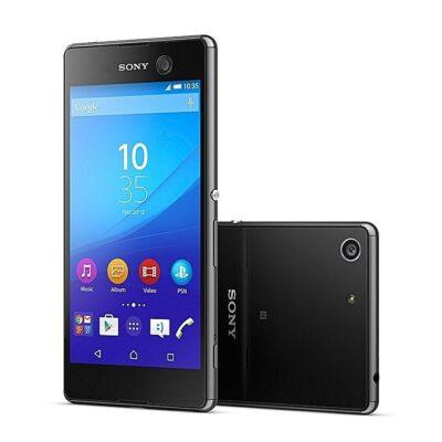 Sony Sony Xperia M5