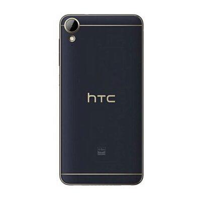 HTC HTC Desire 10 Compact