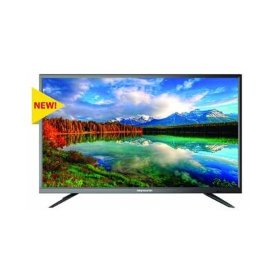 "SKYWORTH 50E390 50"" INCH SMART DIGITAL LED TV"