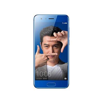 Huawei Honor 9 4GB RAM 64GB ROM 5.15 Inch DUBAI