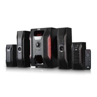 Hotpoint HA18040BT Bluetooth 4.1 Subwoofer