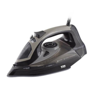 Hotpoint VON HSI4223SK Steam Iron Ceramic Plate, 2200W