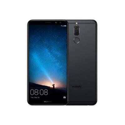 Huawei Mate 10 Lite, 5.9