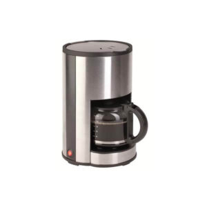 Hotpoint HC112DS 12 Cup Coffee maker