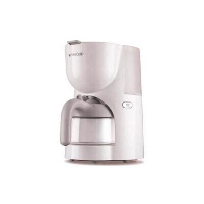 Kenwood CM200 4 Cup Coffee Maker