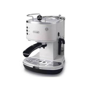 Delonghi ECO311W Pump Espresso
