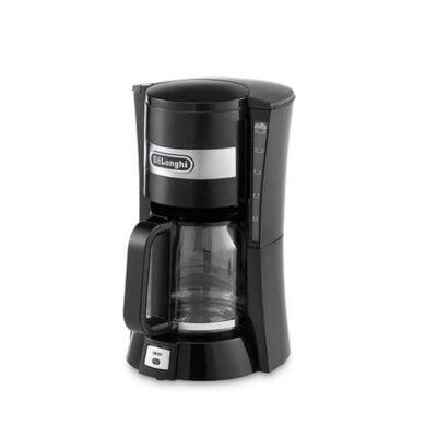 Delonghi ICM15210 Coffee Maker