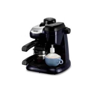Delonghi EC9 Espresso 4 Cup Coffee Maker