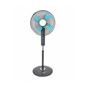 Bruhm BSF E45GR Free Standing Fan