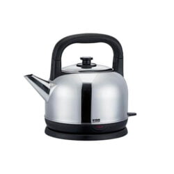 VON HKTC50JS Traditional Kettle 5.0L Cordless hotpoint