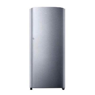 Samsung RR23J3146SA Single Door Fridge, 203L