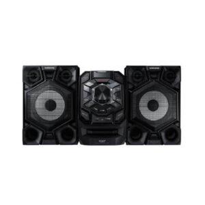 Samsung MX-J730/ZN CD HIFI - 600W