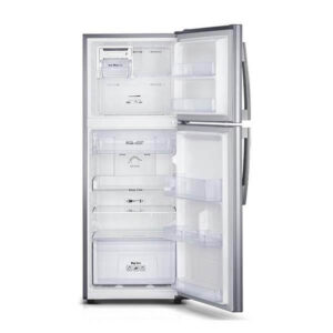 Samsung RT27H3000SE Double Door Fridge, 208L