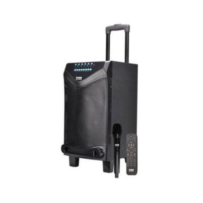 Hotpoint HA10010T Trolley Speaker System