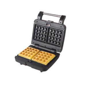 Hotpoint Sandwich Maker HS8MCS 4 IN 1