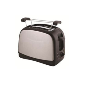Hotpoint HT222DS Two Slice Toaster