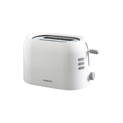 Kenwood TTP200 Two Slice Toaster