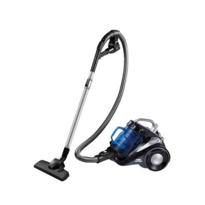 Von Hotpoint Vacuum Cleaner HVC-1412HS