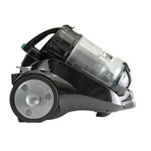 Von Hotpoint Vacuum Cleaner HVC-2518HK Cannister