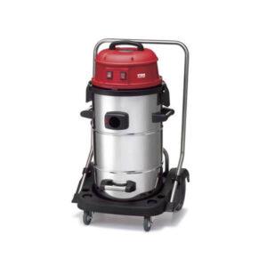 Hotpoint VVW-55SJS Vacuum Cleaner Pot – 55L