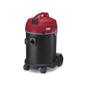 VON Hotpoint VVW-30SJB Vacuum Cleaner Pot