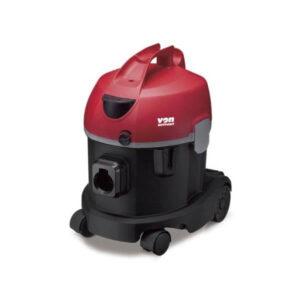 VON Hotpoint VVD-08AJB Vacuum Cleaner Pot