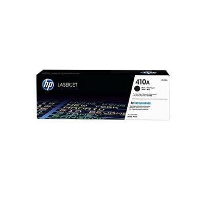 HP 410A (CF410A)