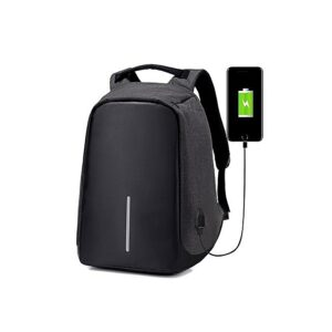 Anti-theft USB Charging Port laptop Backpack