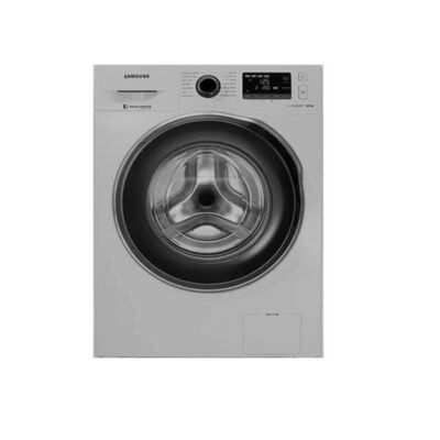 Samsung Washing Machine WW70J4260GS/NQ F/L 7KG