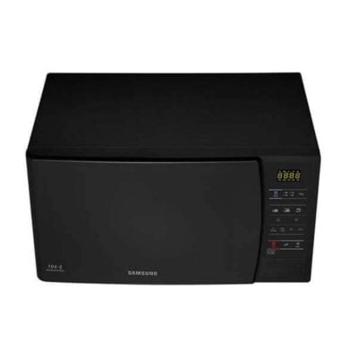 Samsung GE731K-B/SUT Microwave Oven Grill