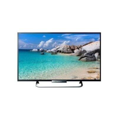 Sony 32-Inch Smart HD TVKDL32W600D