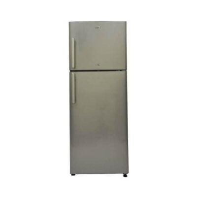 Mika No Frost Refrigerator, 200L, Double Door fridge