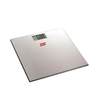 VON HESB18CS Weighing Scale 180KG, Electronic