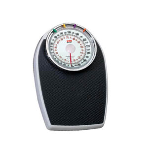 VON hotpoint HMSD14CK Doctor's Weighing Scale 136KG