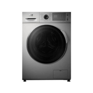 VON hotpoint VAW-84FNMS Washer & Dryer Front Load 8/6 KG
