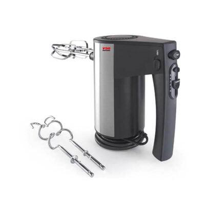 VON HOTPOINT HBM5CS Hand Mixer - 300W