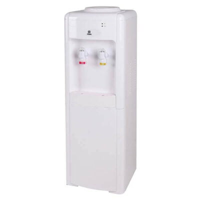 Mika Water Dispenser, Standing, Hot & Normal