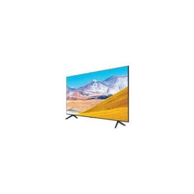 Sony 32 Inch Smart HD TV