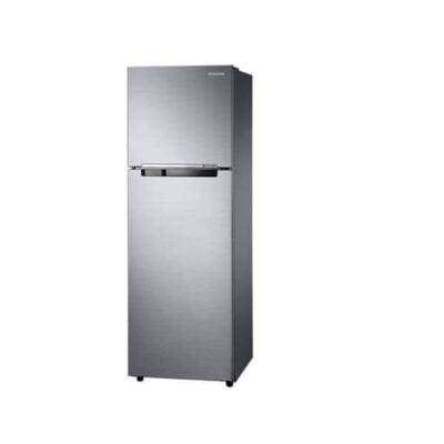 Samsung RT31K3082S8 Top Mount Freezer Refrigerator 253L