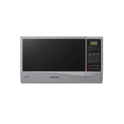 Samsung GE732K-S/SUT Microwave Oven Grill
