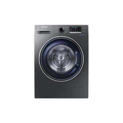 Samsung WW80J5555FX/EU Front Load Washing Machine 8KG