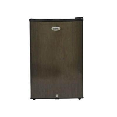 Mika Refrigerator, 70L, Direct Cool, Single Door Fridge