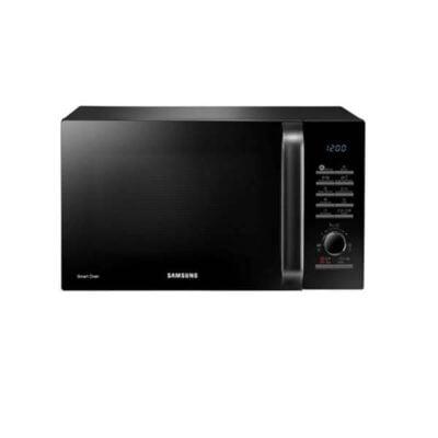 Samsung MC28H5135CK Convection Microwave