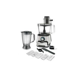 Von Hotpoint HP3100X Food Processor