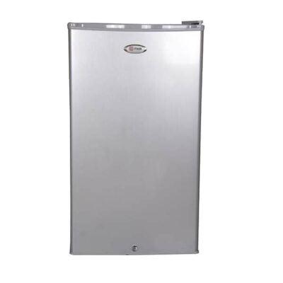 Mika Refrigerator, 90L Direct Cool, Single Door Fridge