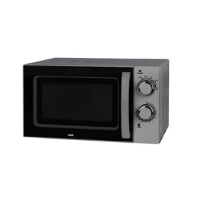Mika Microwave Oven, 20L, Silver MMW2012/S