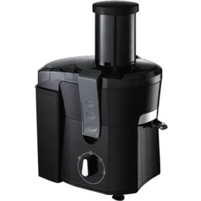 Hotpoint HJ25CK Juicer Extractor - 500W