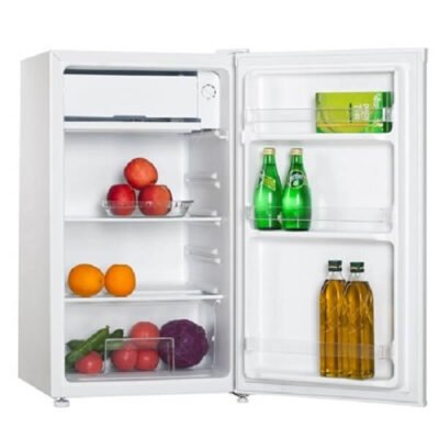 Hotpoint HRD-081W Mini Fridge 92L