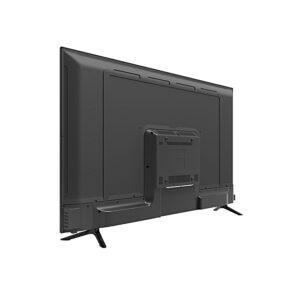 "Vision Plus VP8855S - 55"" - Android LED TV-4K UHD SMART"