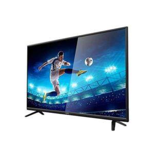SYINIX 55T700U 55 Inch 4K UHD Digital Smart TV